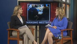 managing_meetings