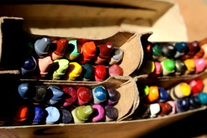 old-crayons1