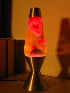 Lavalamp_red
