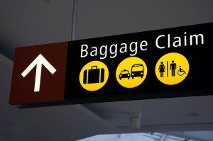 baggage-claim-1