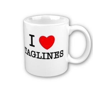i_love_taglines_mug